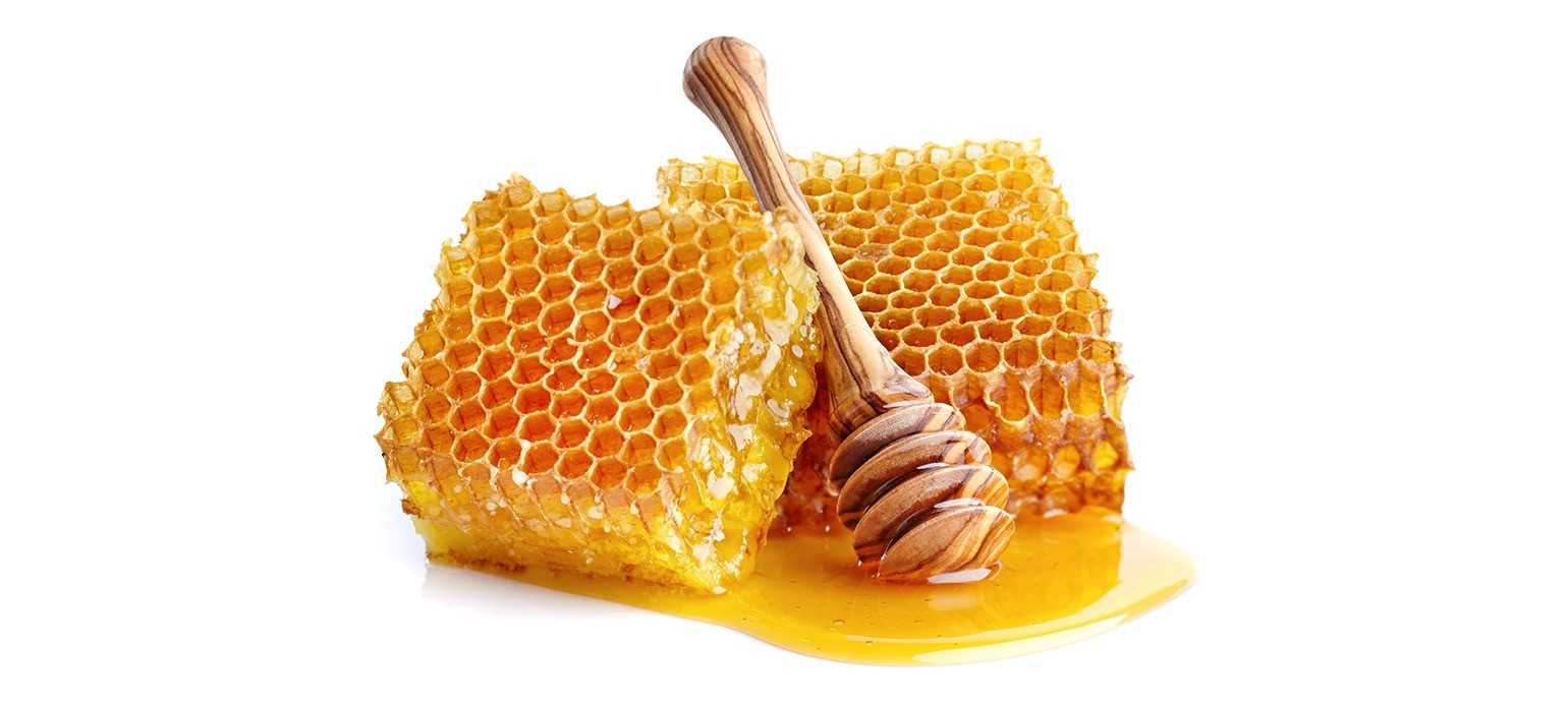 Natural Honey Shampoo Bar hair loss growth